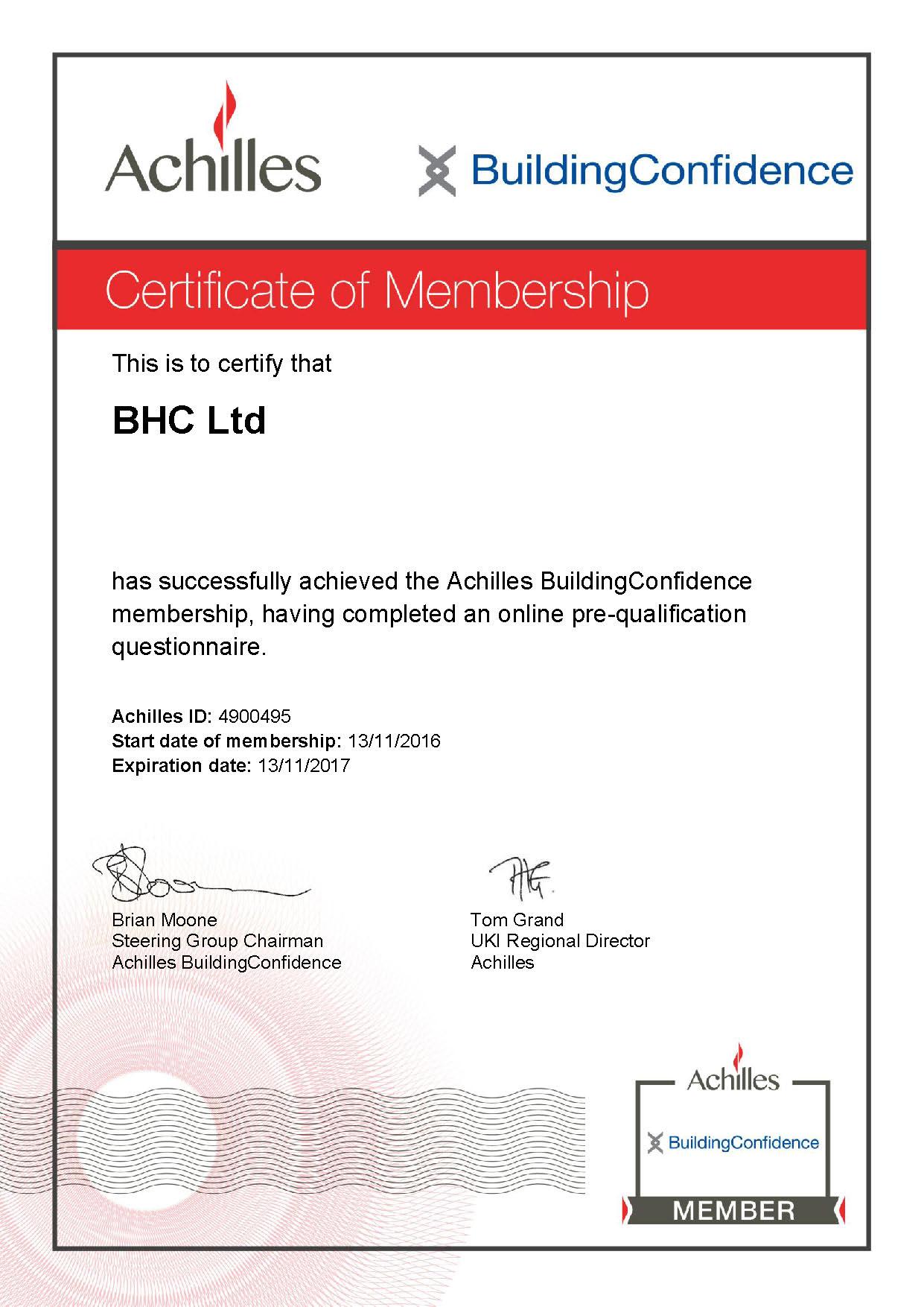 BHC Ltd (@bhc_ltd) • Instagram photos and videos
