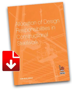 BCSA Orange Book - Downloadable PDF