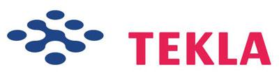 Tekla Structural Steelwork Logo