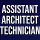 Assistant Architect Technician