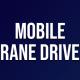 Mobile Crane Driver