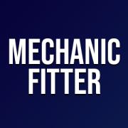 Mechanic Fitter