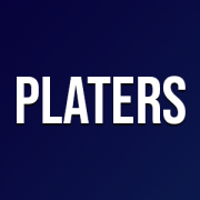 Plater