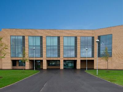 Monmouth Comprehensive