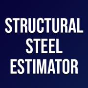 Structural Steel Estimator