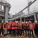2019 Apprentices